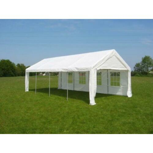 Party tent te huur tent te huur 4x8