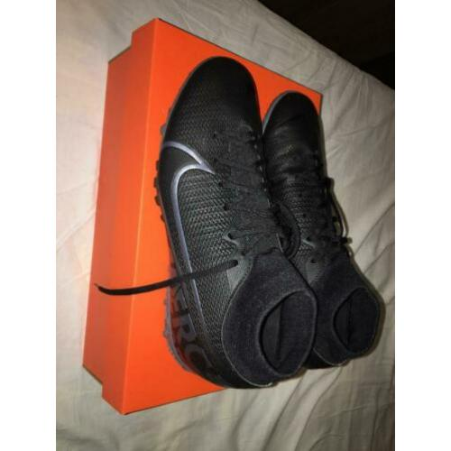 Nike superfly 7 academy TF voetbalschoenen