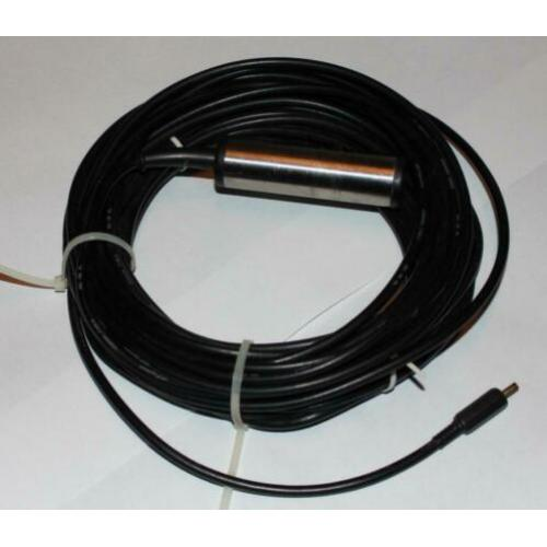 Antenne - Magnetic Longwire Balun